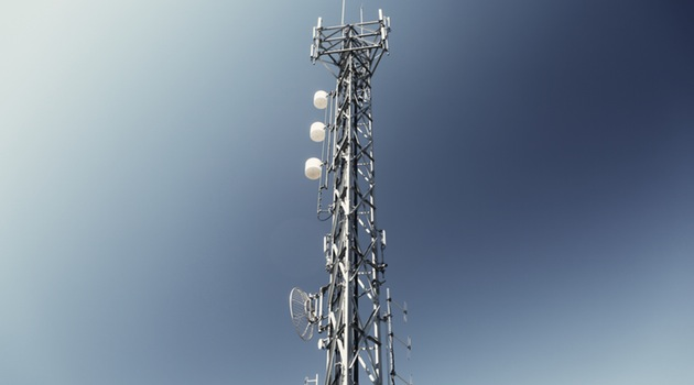 CCTV Video Transmission